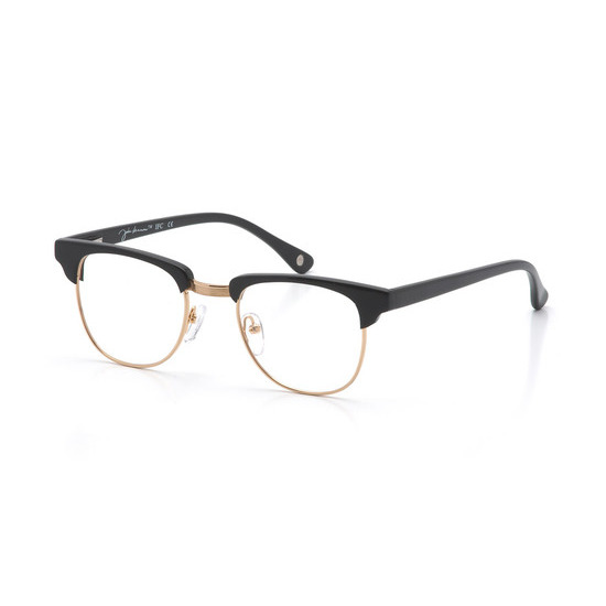 John Lennon JL13BF Glasses