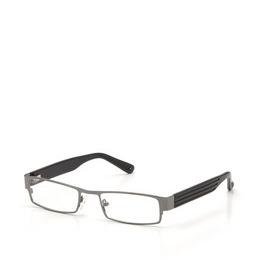 Jude Glasses Reviews