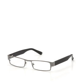 Jude Glasses Reviews