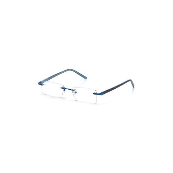 Lani Glasses