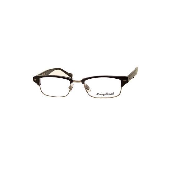 Lucky Brand Emery Glasses
