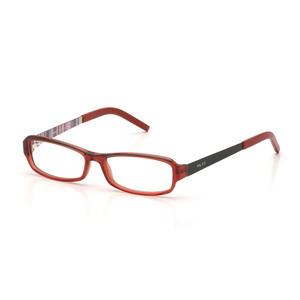 Photo of Mexx 5356 Glasses Glass
