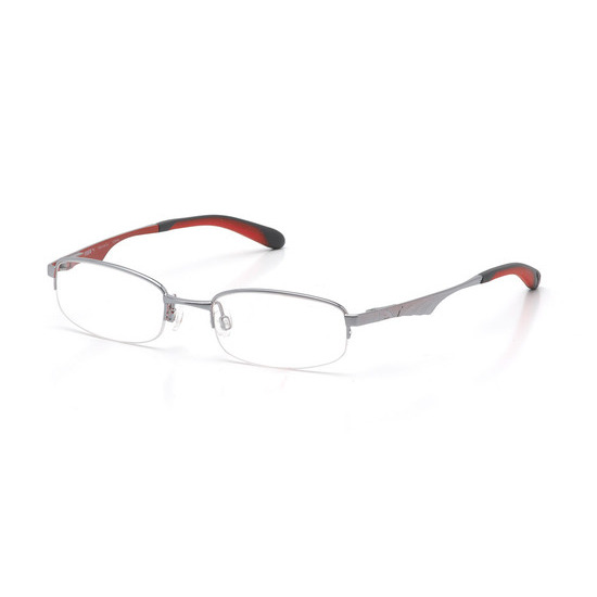 Puma Mesmerize Glasses