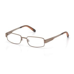 Photo of Puma YOUNGBLOOD Glasses Glass