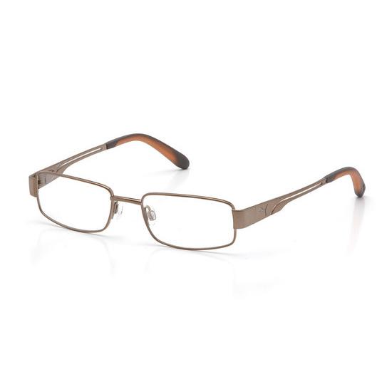 Puma Youngblood Glasses