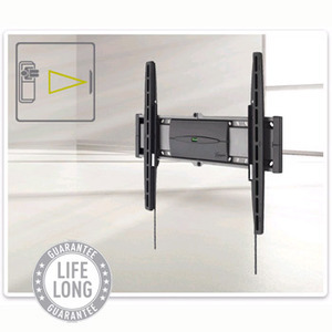 Photo of Vogels EFW8205 TV Stands and Mount