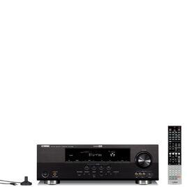 Yamaha RX-V565 Reviews