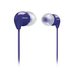 Philips SHE3590PP/10 Headphones - Purple Reviews