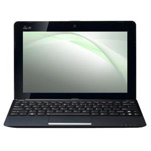 Photo of Asus 1015BX-BLK241S Laptop