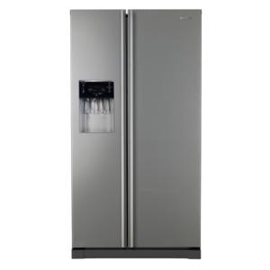 Photo of Samsung RSA1UTMG Fridge Freezer