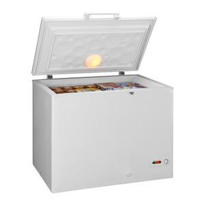 Photo of HAIER BD271-SAA Freezer