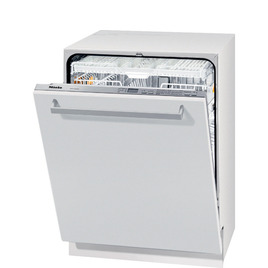 Miele G4420SC Standard Freestanding Dishwashers Reviews