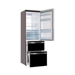 Photo of Haier AFD-631GB  Fridge Freezer