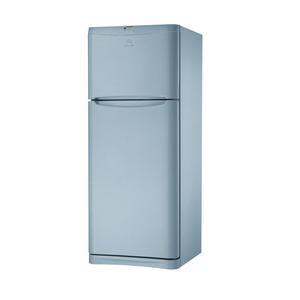 Photo of Indesit F077781 Fridge Freezer