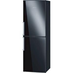 Photo of Bosch KGN34VB20G Fridge Freezer