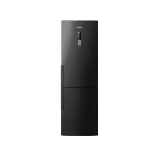 Samsung RL56GEGBP