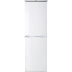 Photo of HOTPOINT RFAA52 P/K/S Fridge Freezer Fridge Freezer