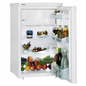 Photo of Liebherr T 1404 Fridge