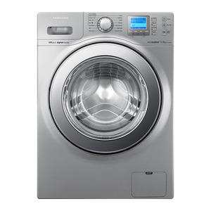 Photo of Samsung WF1124XAU Washing Machine