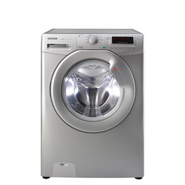 Hoover DYN7144DS Reviews