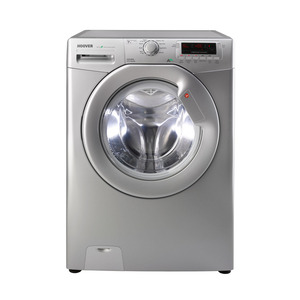 Photo of Hoover DYN7144DS Washing Machine