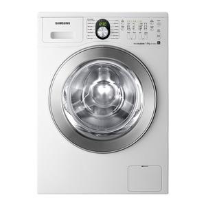 Photo of Samsung WF1704WSE2 Washing Machine