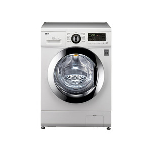 Photo of LG F1296TD Washing Machine