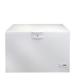Beko CF1300APW Reviews