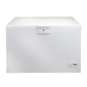 Photo of Beko CF1300APW Freezer
