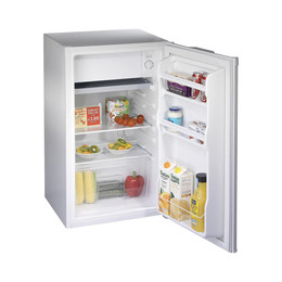 Fridgemaster MUR49100 Reviews