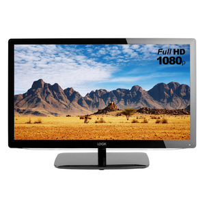 Photo of Logik L22FED12  Television