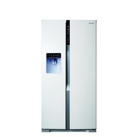 Panasonic NR-B53VW1 Reviews