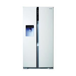 Photo of Panasonic NR-B53VW1 Fridge Freezer