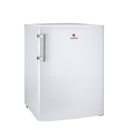 Hoover HFLE6085WE Undercounter Fridge - White Reviews