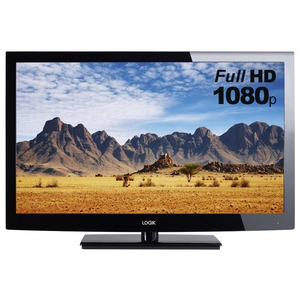 Photo of Logik L46FE12 Television