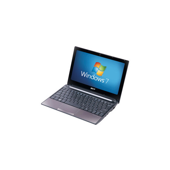Acer Aspire One D255-2DQ (160GB)