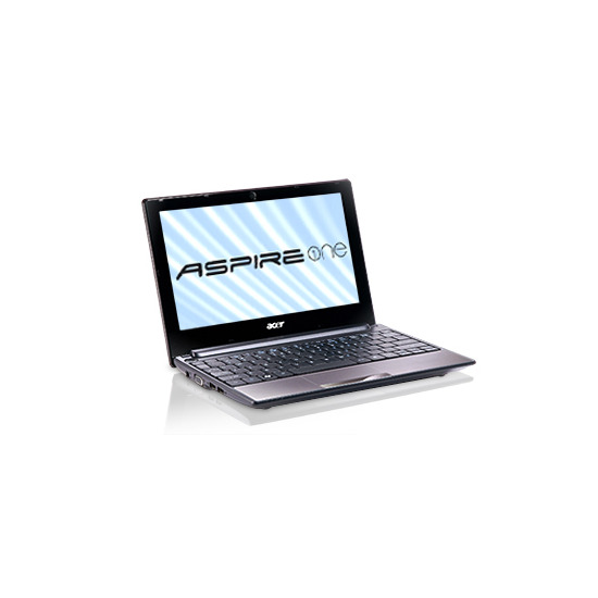 Acer Aspire One D255-2DQ (250GB)