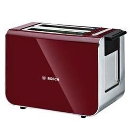 Toaster Styline Sensor Reviews