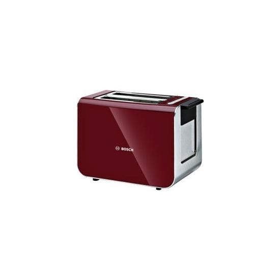 Toaster Styline Sensor