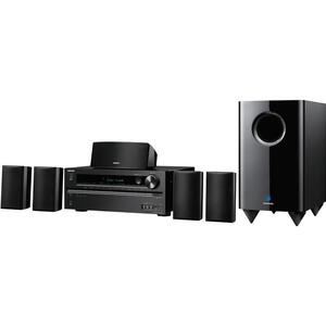 Photo of Onkyo HT-S6505 Home Cinema System