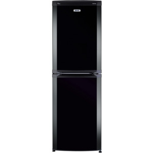 Photo of Beko CF5834AP Fridge Freezer