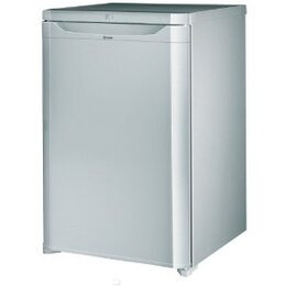 Indesit TFAA10S Reviews
