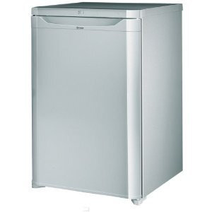 Photo of Indesit TFAA10S Fridge