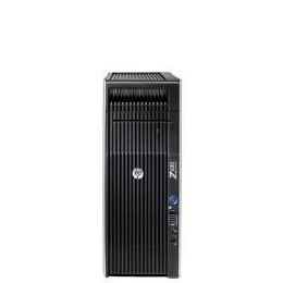 HP Z620 WM450ET reviews, prices and deals - 16GB of Memory PC
