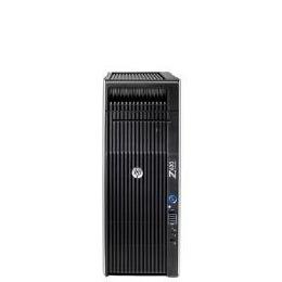HP Z620 WM449ET