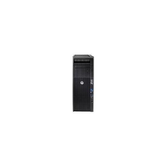 HP Z620 WM450ET