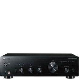 Pioneer A30 Amplipier