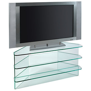 Photo of Greenapple 59293 TV Stands and Mount