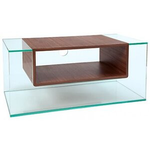 Photo of Greenapple Cliff GL59402 TV Stands and Mount