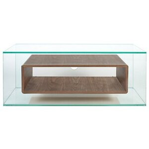 Photo of Greenapple Niche GL59407 TV Stands and Mount